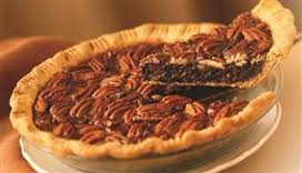 Jack Daniels Southern Pecan Chocolate Pie Food Revelation